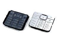 Клавиатура Fly DS133 (20.14.0674) серая Orig .b