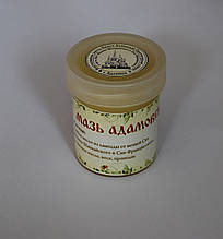 """Святая мазь """"Адамовская"""""""