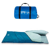 BW Спальный мешок