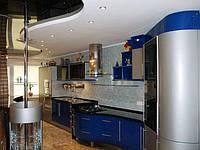 Кухни на заказ Киев
