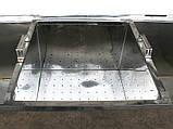 Стол для распечатки сот удлиненный 1.5м, фото 2