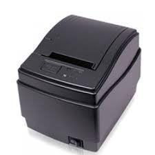 Фискальный принтер Мария 304Т