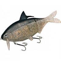 Силикон рыболовный Behr Trendex XXL-Wobb (6155881)