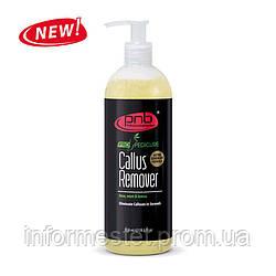 Callus Remover PNB, 550 ml