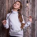 Толстовка для девочки подростка WinterFly, фото 2