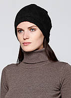 Женская шапка FS-7903-10