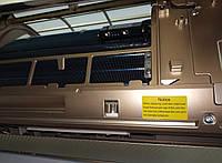 Кондиционер сплит-система Cooper&Hunter Eco Star CH-S09GKP8, фото 4