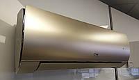 Кондиционер сплит-система Cooper&Hunter Eco Star CH-S12GKP8, фото 3