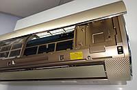 Кондиционер сплит-система Cooper&Hunter Eco Star CH-S09GKP8, фото 7