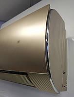 Кондиционер сплит-система Cooper&Hunter Eco Star CH-S09GKP8, фото 8