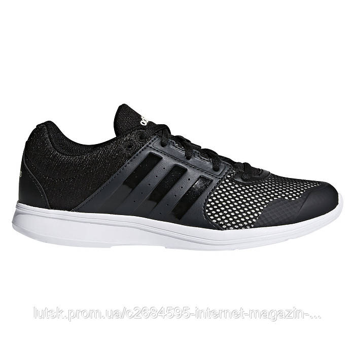 Adidas Кроссовки женские Essential Fun 2.0 W CP8951 - Интернет магазин  vubir.com.ua 5277ac10c24