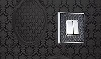 Выключатели FEDE коллекция Vintage Tapestry, фото 1