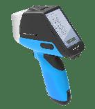 ProSpector 3 — портативный анализатор металлов и других материалов нового поколения, фото 2