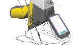 ProSpector 3 — портативный анализатор металлов и других материалов нового поколения, фото 5