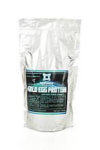 "Протеин яичный ""Gold Egg Protein"" PROFIPROT, 1кг"