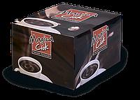 Горячий шоколад Magica Ciok 50шт 0,25кг (1,25кг коробка)