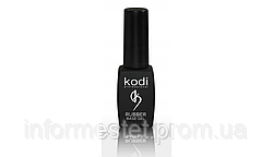 Kodi  Rubber Base (база каучуковая для гель лака) 8 ml