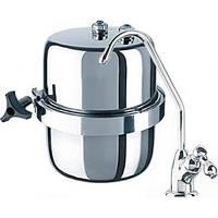 Фильтр для питьевой воды Аквафор Фаворит