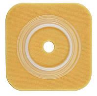 Полегшена пластина Natura Combihesive ® 2S Stomahesive 70 мм