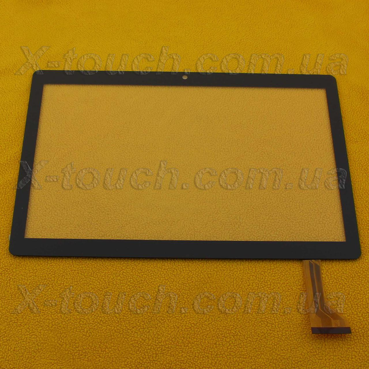 Cенсор, тачскрин Sunstech TAB2323GMQC, цвет черный.