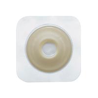 Пластина конвексных 35/45 мм