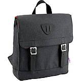 Рюкзак дошкольный Kite K18-546XS-2, фото 2