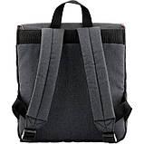 Рюкзак дошкольный Kite K18-546XS-2, фото 3