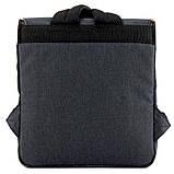 Рюкзак дошкольный Kite K18-546XS-2, фото 4