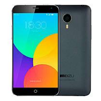 Смартфон Meizu MX4 16Gb (Международная версия) Уценка, фото 2