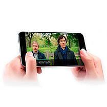 Смартфон Meizu MX4 16Gb (Международная версия) Уценка, фото 3