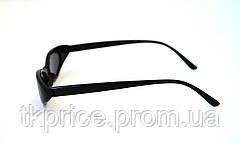 """Ультрамодные женские солнцезащитные очки сонцезахисні окуляри """"лисички"""", фото 3"""