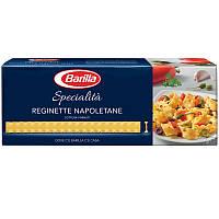 Макарони Barilla № 217 500г Riginette Napo
