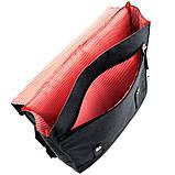 Рюкзак дошкольный Kite K18-546XS-2, фото 5