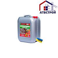 Огнебиозайщита Ecosept 450-1 (10 л)