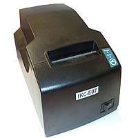 Фискальный регистратор IKC-Е07, фото 1