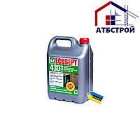 Антисептик Ecosept 430 (5 л)