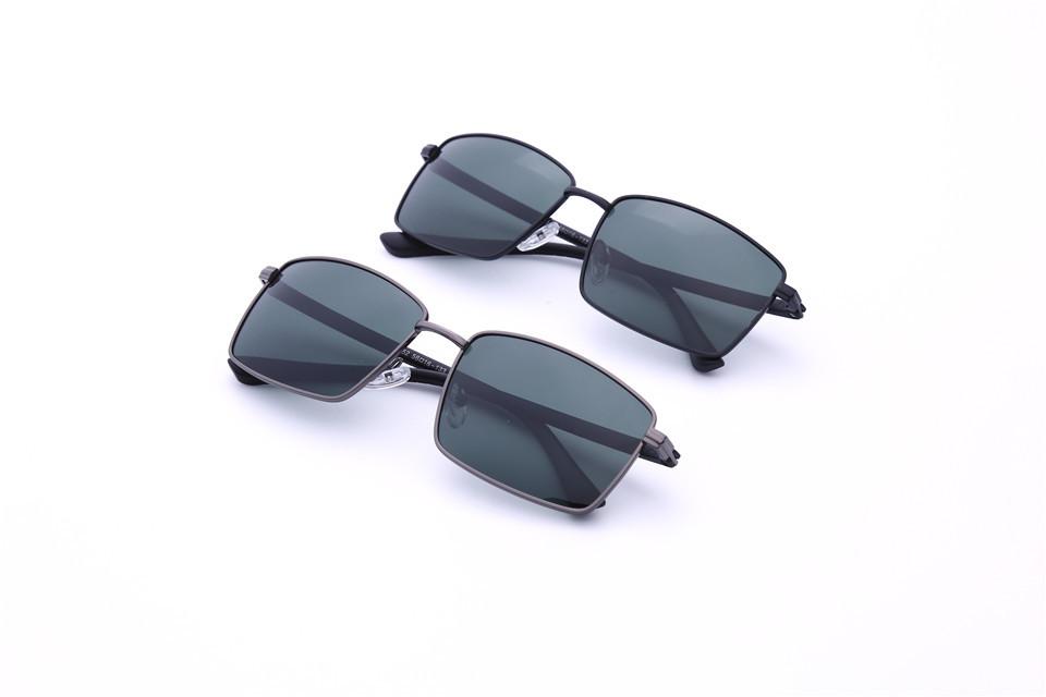 2b2df5a5f6ea Glitztxunk Поляризованные Солнцезащитные очки  продажа, цена в ...