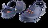 Обувь медицинская Wock, модель NUBE 01 (голубые) р.37