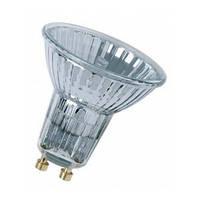 Лампа галогенная OSRAM 64830 FL 75W GU10 220V 30гр HALOPAR
