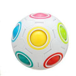 Головоломки Magic Ball Rainbow