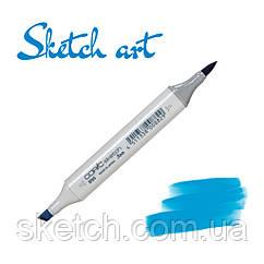 Copic маркер Sketch, #B-18 Lapis lazuli