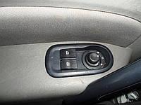 Ручка стеклоподъемника передней левой/ правой двери Renault Kangoo 2