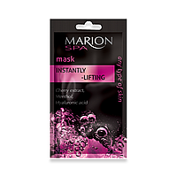 Unice Marion маска для обличчя миттєвий ліфтинг 4109007 19.99 грн. Spa Mask Instantly-Lifting