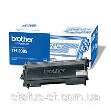 Заправка картриджа Brother TN-2085 для HL-2035R в Киеве