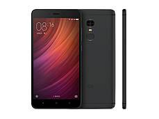 Смартфон Xiaomi Redmi Note 4 2/16GB Уценка, фото 3