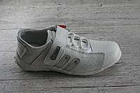Кроссовки, мокасины подростковые Walker, обувь детская, спортивная, повседневная