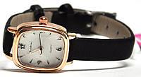 Годинник на ремені 50335