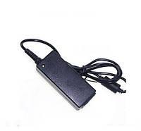 Блок питания для ноутбука Toshiba NB200-126 19V 1.58A 5.5*2.5mm
