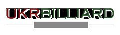 Интернет-магазин Ukrbilliard