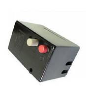 Автоматический выключатель АП-50Б 2МТ 6,3 А